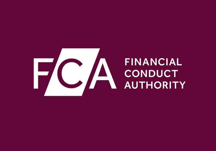 FCA Approach to Supervision