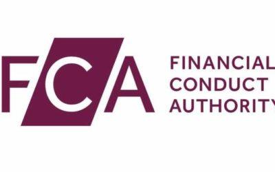 FCA Consultation on Contractual Continuity