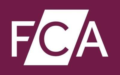 FCA Guidance for Firms