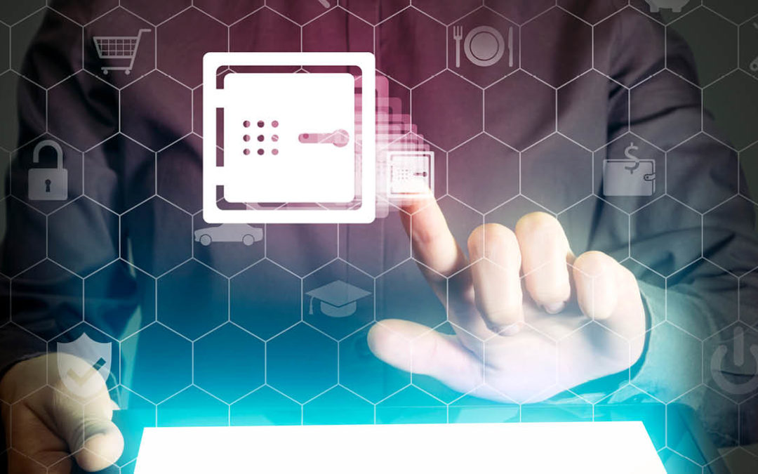 FCA Cyber Guidance