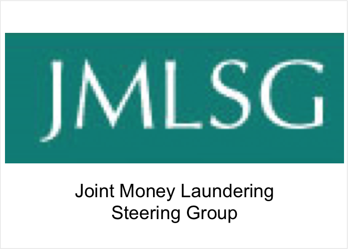 JMLSG Guidance for Credit Unions