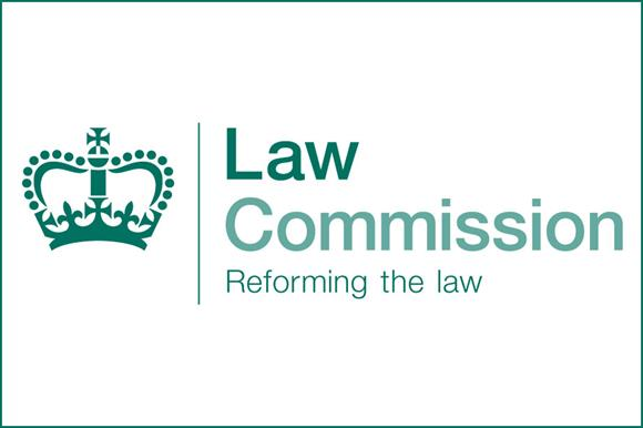 Law Commission Report on AML & SARs Regime