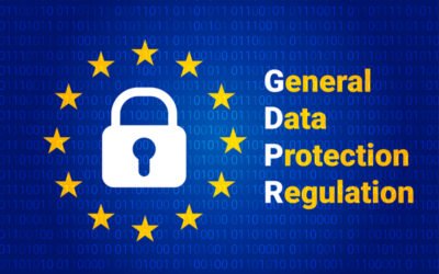 EU Commission on the GDPR