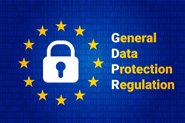 UK Data Adequacy