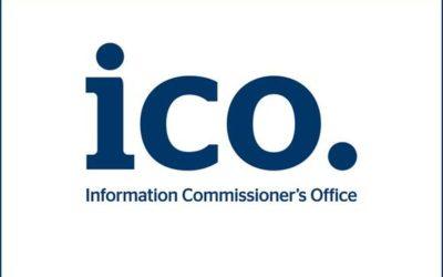 ICO Statement on EU-UK Data Transfers