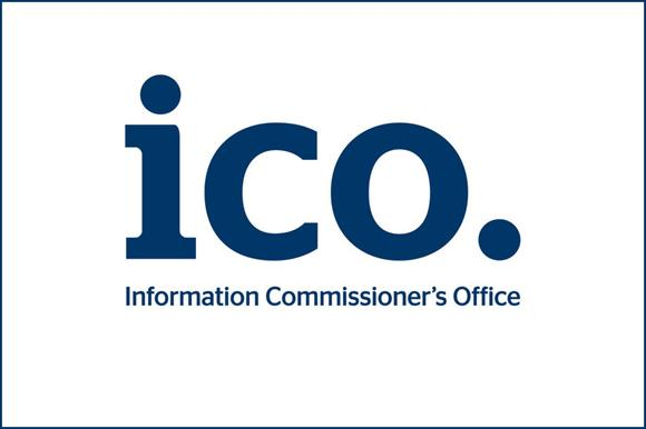 ICO Guidance on Video Conferencing