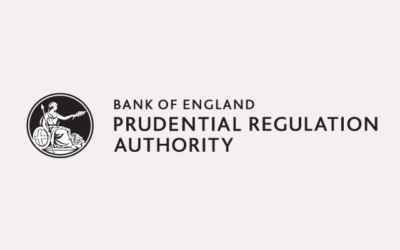 PRA Consultation on Capital Requirements