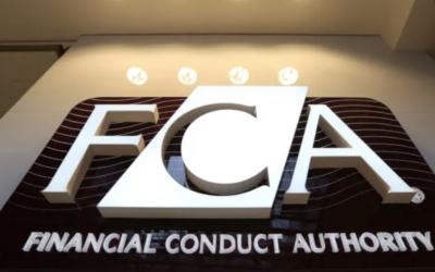 FCA Consultation on Coronavirus & Personal Loans