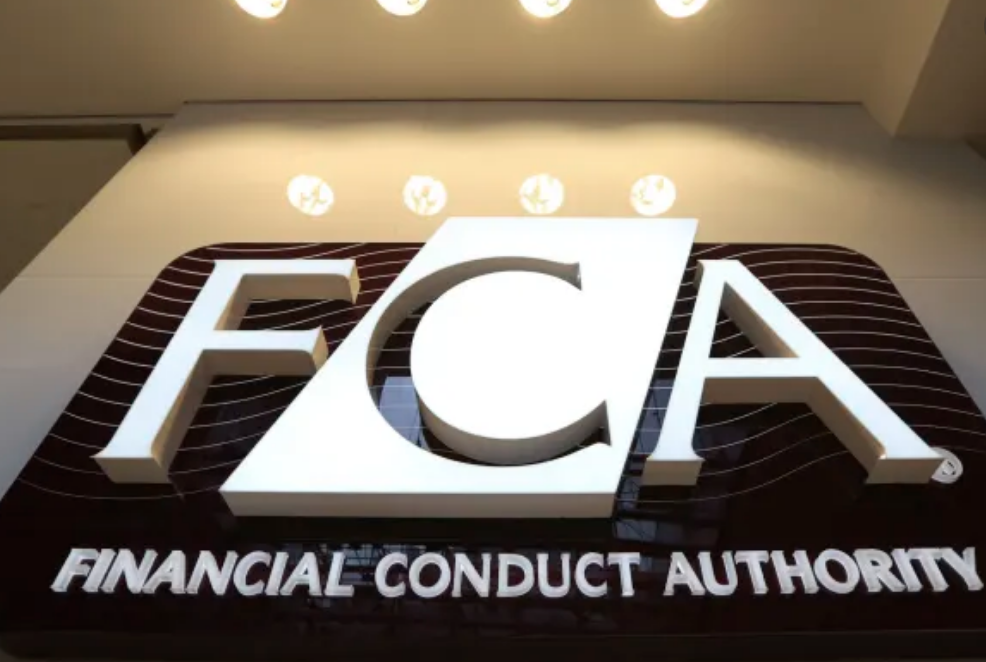 FCA Guidance on branch closures & ATM conversions